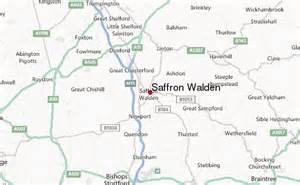 Saffron Walden saffron walden location guide