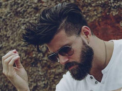 12 Best Reasons why you need to grow Beard