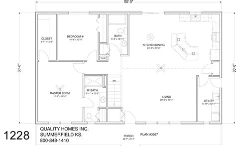 30x50 house floor plans 30x50 metal house plans quotes