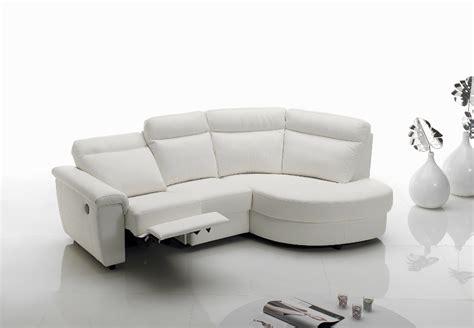 divani elettrici divani elettrici per designs divano maxiline blenda di con