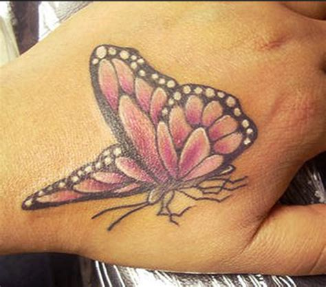 most beautiful small tattoos we here collect the most beautiful butterfly for