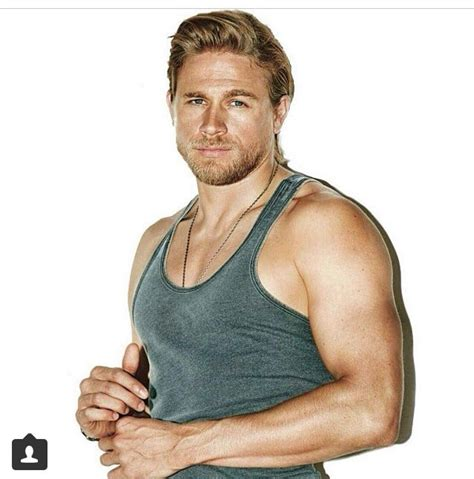 charlie hunnam zitate charlie hunnam so obsessed with him obsessed jax