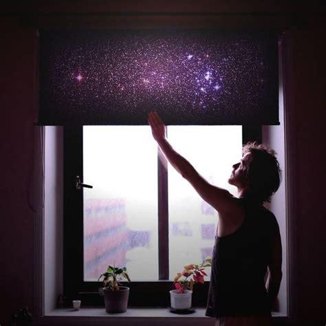 galassia arredamenti 41 idee di arredamento a tema su spazio e galassie che vi