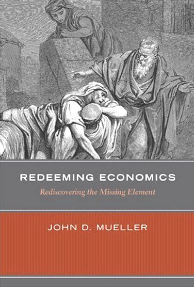 the four friendships from aristotle to aquinas books book review how economics could benefit from aristotle