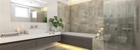 bathroom remodeling jacksonville fl bathroom remodel in jacksonville fl licensed and insured