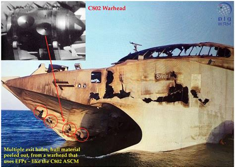 catamaran cycloné a vendre new facts about yemen missile attack on uss mason us ship