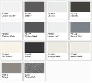 Ikea Usa Sofa Internal Paint Walls In Dulux Quot Lexicon Half Quot Amp Woodwork