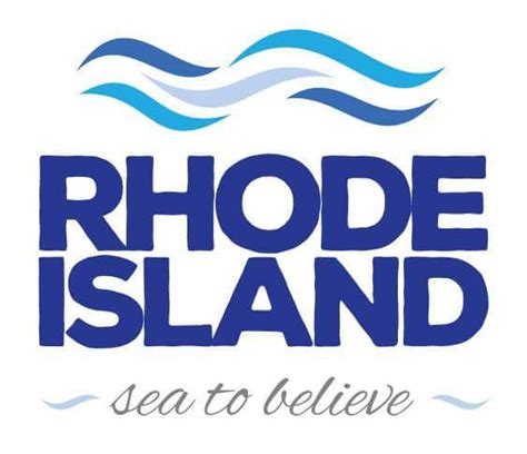 graphic design certificate rhode island rhode island designer s alternative state logo design goes