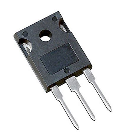 transistor mosfet irf640n transistor mosfet irfp150n 28 images irfp150n mosfet datasheet pdf equivalent cross
