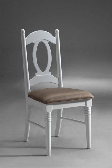 Rubber Wood Dining Chairs Rubberwood Dining Chairs Chair Pads Cushions