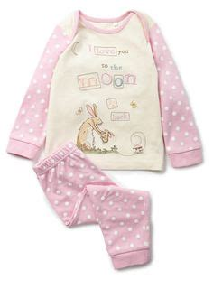 Baby Classsic Stroy Pijamas 1000 images about guess how much i you on
