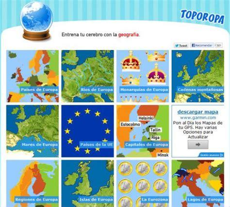preguntas sobre la geografia humana 14 m 193 s geograf 205 a jugando y aprendiendo