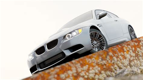 luxury bmw m3 100 luxury bmw m3 bmw m3 reviews specs u0026 prices