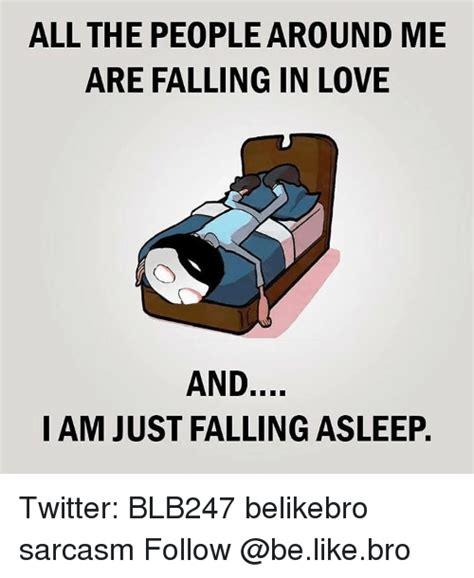 Falling In Love Memes - 25 best memes about memes memes meme generator