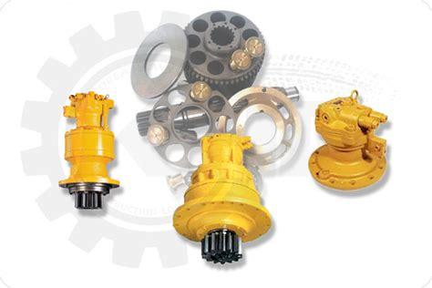 Differential Reduction Gear 12t Viar Spare Part Motpr Roda Tiga3 khp korea heavy parts construction equipment