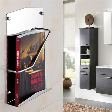 bathroom design book steel book racks adjustable steel book rack black invisible metal book shelf large