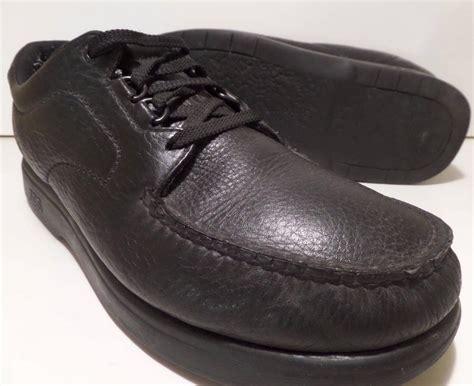www sas comfort shoes com sas comfort shoes free bout time black 11 m ebay