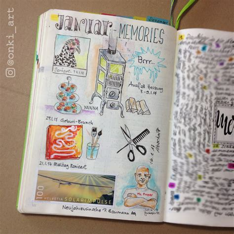 Book Review The Journal Of Mortifying Moments By Robyn Harding by Memories Onki Art Bullet Journaling Mit Veronika