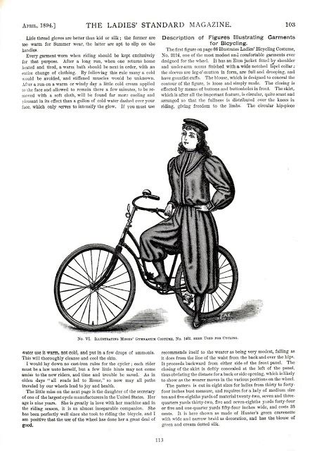 45657 Dress Twhat 1000 images about vintage on bicyles on page bicycles and