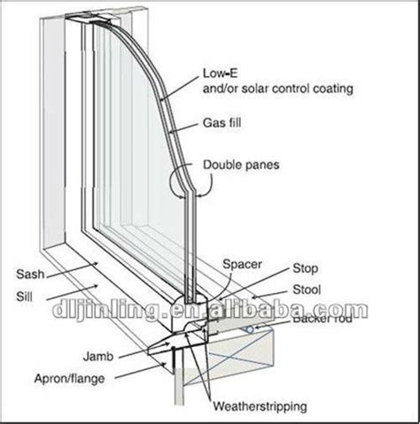 glass door parts glass door handle assembly drawing search 11gra
