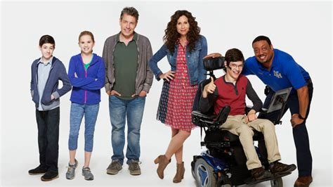 best tv characters new study shows 95 of disabled characters on tv played by