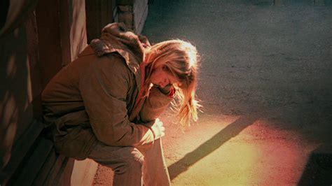 kurt cobain biography montage of heck ver online kurt cobain montage of heck 2015 hd