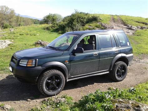 land rover freelander off road 31 best freelander images on pinterest land rovers 4x4