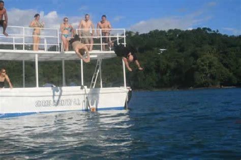 My Trip My Adventure 9 Cr snorkel adventure cr manuel antonio all you need to