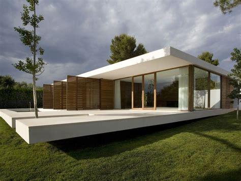 house modern design 2014 how to build modern minimalist house 4 home ideas