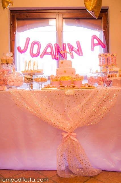 glitter twinkle twinkle  star birthday birthday party ideas themes