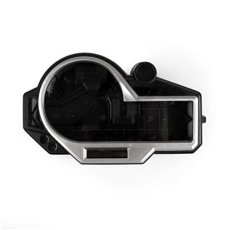 Kabel Spidometer Rr speedometer tachogeh 228 use gauges housing cover f 252 r bmw