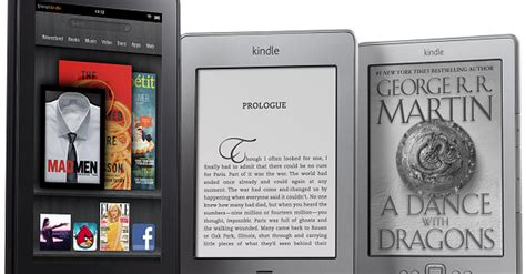 amazon com biographies memoirs kindle store amazon launches kindle store in india