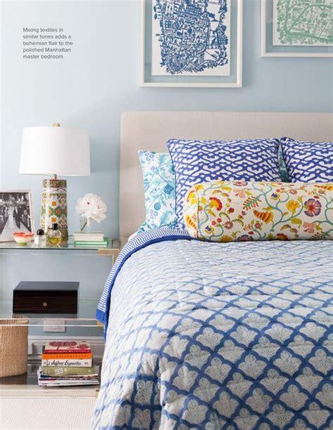 roberta roller rabbit bedding roberta roller rabbit bedding home decor pinterest