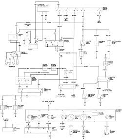 wiring diagram for toyota quantum image collections