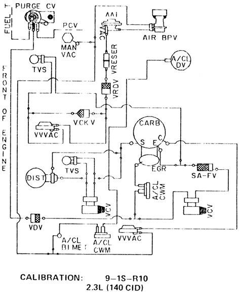 1980 mercedes 450sl wiring diagrams mercedes 450sl vacuum
