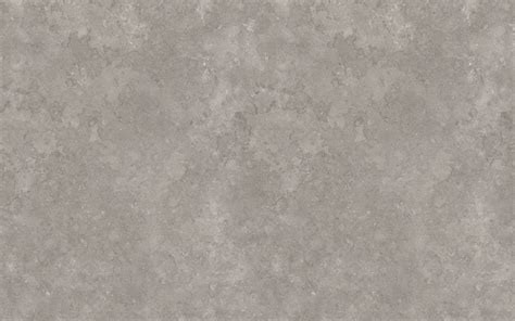 benjamin gray benjamin grey 1887