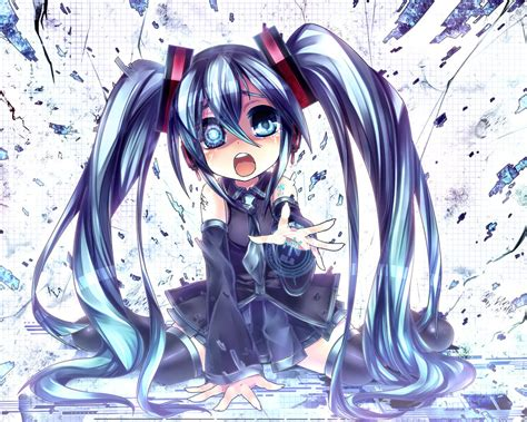 imagenes kawaii de miku hatsune miku kawaii by mamuru1 on deviantart