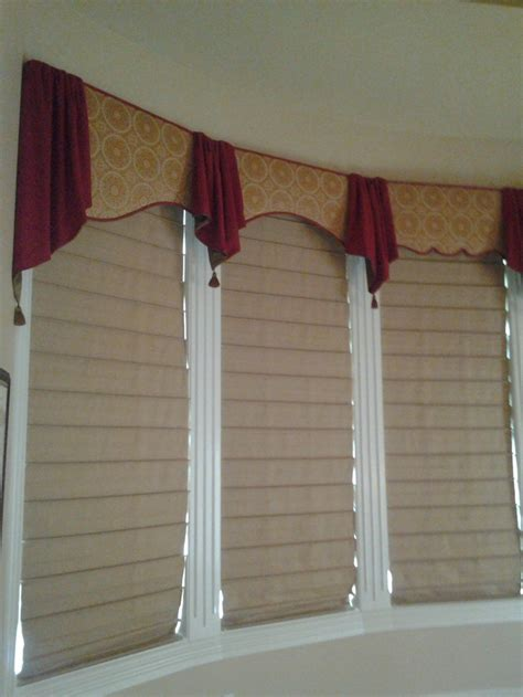 Custom Fabric Cornices 1000 Images About Cornice On Cornice Ideas