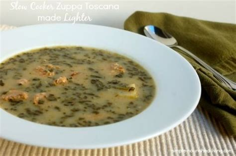 Olive Garden Weight Watchers by 17 Best Images About Weight Watchers Soup Recipes With Smart Points Plus Values On