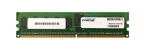 Ddr2 512mb Pc5300 ct6472ab667 crucial 512mb ddr2 pc5300 memory