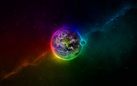 what color is earth color cool earth wallpaper hd wallpaper wallpaperlepi