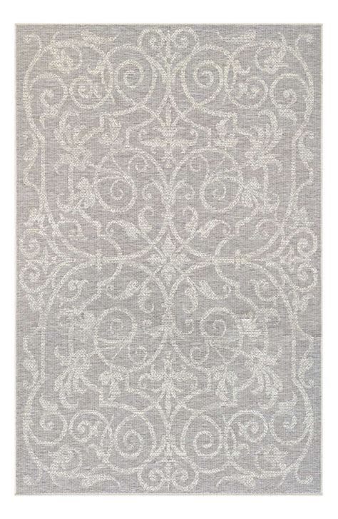 nordstrom rugs 2017 nordstrom anniversary sale home decor bedding rugs early access