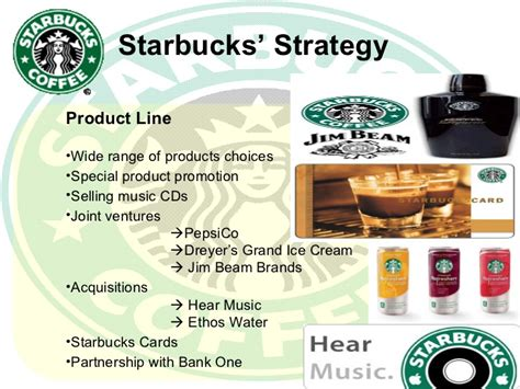 product layout of starbucks starbucks strategy and pest analyses 1