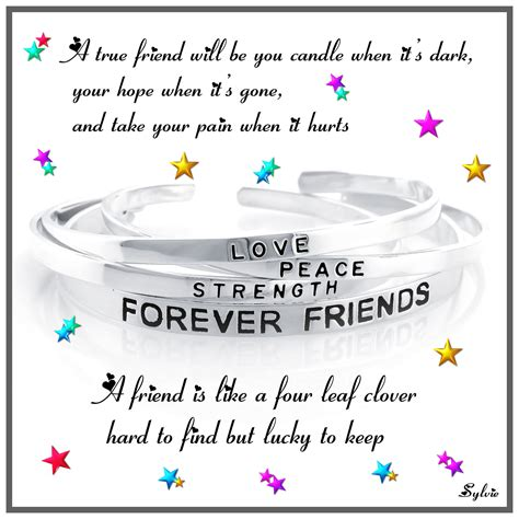 Friendship Birthday Quotes Best Friends Birthday Quotes For Girls Quotesgram