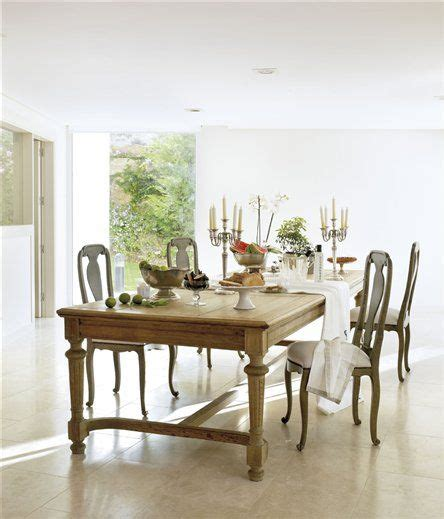 Casual Kitchen Table New Casual Kitchen Table Settings Kitchen Table Sets