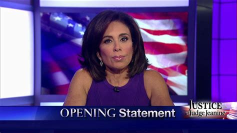 judge jeanine pirro hair color jeanine pirro hairstyle hairstylegalleries com