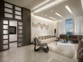 Designs Of False Ceiling For Living Rooms Modern Home False Ceiling Designs For Living Room Interior Design Ideas