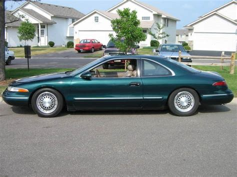 auto body repair training 1993 lincoln mark viii electronic throttle control service manual 1993 lincoln mark viii repair service manual 1993 lincoln mark viii how to