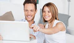 Kfz Versicherungsrechner Kostenlos by Kfz Versicherungsrechner Kostenlos Kfz Versicherung Berechnen