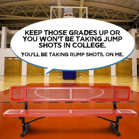 rape bench ncaa s academic talking bench ads sound like a prison rapist
